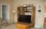 90 Laurel Street, Gleneden Beach, OR 97388 - Great Room
