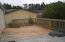 90 Laurel Street, Gleneden Beach, OR 97388 - Large Deck