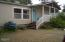 90 Laurel Street, Gleneden Beach, OR 97388 - Covered Entry Porch