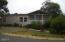 90 Laurel Street, Gleneden Beach, OR 97388 - Viewed from the Street
