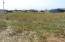 101 NW Sunset Way, Waldport, OR 97394 - Lot looking north