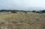 101 NW Sunset Way, Waldport, OR 97394 - Lot looking south