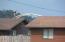 101 NW Sunset Way, Waldport, OR 97394 - SAM_3405