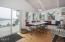 390 NW Alsea Ave, Depoe Bay, OR 97341 - Dining Area (1280x850)