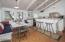 390 NW Alsea Ave, Depoe Bay, OR 97341 - Kitchen & Dining (1280x850)