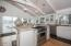 390 NW Alsea Ave, Depoe Bay, OR 97341 - Kitchen (1280x850)