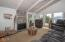 390 NW Alsea Ave, Depoe Bay, OR 97341 - Living Room - View 4 (1280x850)