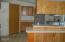 4405 Gary St, Depoe Bay, OR 97341 - Kitchen