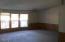 4405 Gary St, Depoe Bay, OR 97341 - Living room