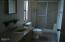 4405 Gary St, Depoe Bay, OR 97341 - Bath 1