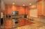 6271 NE Oar Dr, Lincoln City, OR 97367 - Kitchen