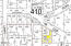 6271 NE Oar Dr, Lincoln City, OR 97367 - Plat map
