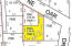 6271 NE Oar Dr, Lincoln City, OR 97367 - Lot 7600