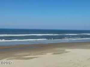 14536 S Coast Hwy, South Beach, OR 97366 - Ocean Front Views