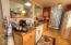 14536 S Coast Hwy, South Beach, OR 97366 - Kitchen