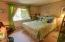14536 S Coast Hwy, South Beach, OR 97366 - 2nd Bedroom