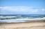 332 Salishan Dr, Lincoln City, OR 97367 - Salishan Beach 1