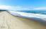 332 Salishan Dr, Lincoln City, OR 97367 - Salishan Beach 3