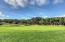 332 Salishan Dr, Lincoln City, OR 97367 - Salishan Golf Course 1