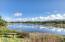 332 Salishan Dr, Lincoln City, OR 97367 - Salishan Lagoon