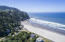 TL 01300 Nescove Dr, Neskowin, OR 97149 - Drone Shot of Beach
