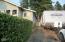 538 SE Elder St, Toledo, OR 97391 - large driveway