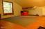 538 SE Elder St, Toledo, OR 97391 - finished attic