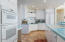 47330 Beach Crest Dr., Neskowin, OR 97149 - Designer Beach Inspired Kitchen