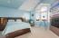 47330 Beach Crest Dr., Neskowin, OR 97149 - Master Suite