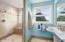 47330 Beach Crest Dr., Neskowin, OR 97149 - Master Suite Bathroom