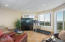 47330 Beach Crest Dr., Neskowin, OR 97149 - Family Room