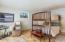 47330 Beach Crest Dr., Neskowin, OR 97149 - Bedroom #3
