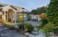 47330 Beach Crest Dr., Neskowin, OR 97149 - Beautifully Landscaped