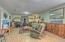 1202 NW Pacific Way, Waldport, OR 97394 - Cozy bonus room