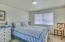 1202 NW Pacific Way, Waldport, OR 97394 - Bedroom 2