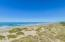 1202 NW Pacific Way, Waldport, OR 97394 - Dunes
