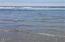 1202 NW Pacific Way, Waldport, OR 97394 - Ocean