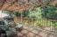 1834 SW Coast Ave., Lincoln City, OR 97367 - Covered Deck