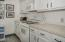 1834 SW Coast Ave., Lincoln City, OR 97367 - Kitchen