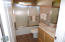 866 SW 8th St, Lincoln City, OR 97367 - Apartment Bath