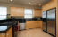 866 SW 8th St, Lincoln City, OR 97367 - Kitchen