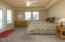 866 SW 8th St, Lincoln City, OR 97367 - Master