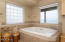 866 SW 8th St, Lincoln City, OR 97367 - Master Bath