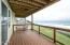 866 SW 8th St, Lincoln City, OR 97367 - Master Deck