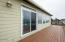 866 SW 8th St, Lincoln City, OR 97367 - 866 SW 8th St (mls)-51