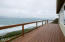 866 SW 8th St, Lincoln City, OR 97367 - Deck