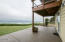 866 SW 8th St, Lincoln City, OR 97367 - From Hot Tub