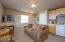 866 SW 8th St, Lincoln City, OR 97367 - Apartment