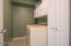 866 SW 8th St, Lincoln City, OR 97367 - Utility Room
