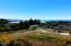 4135 SE Lee Ave, Lincoln City, OR 97367 - View from deck